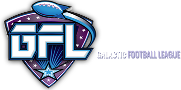 Galactic Football League