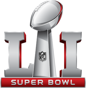 If you want to know what time the super bowl is on, it's at http://galactifcootballleague.com/what-time-is-the-super-bowl-on